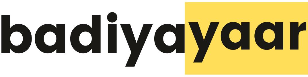 Main Logo of badiyayaar